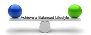 Balls on Balance Beam900x350